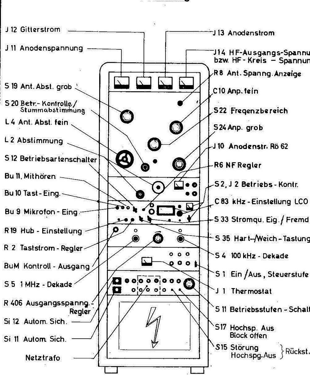 Fein Mazda Schaltplan Zeitgenössisch - Der Schaltplan - triangre.info